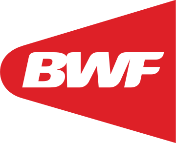 BWF Fansite
