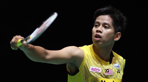 Hong Kong Open: Day 3 – Abdul Latif Stuns Hu Yun