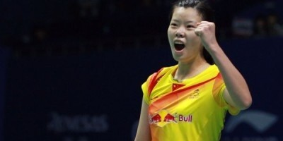 CR Land BWF World Superseries Finals - Women's Singles Preview: Xuerui Favoured among Quality Contenders
