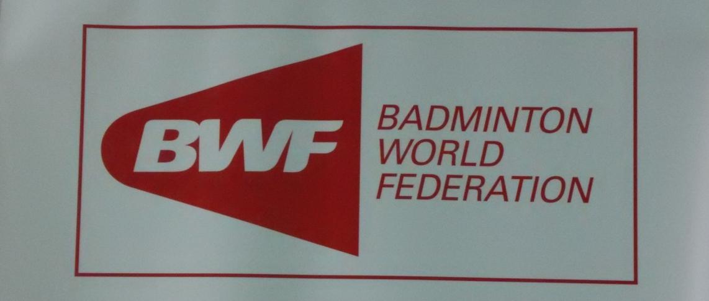 BWF to Host 'Best Para-Badminton Worlds'