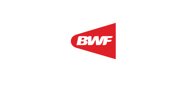 Reviews Coming for BWF World Superseries