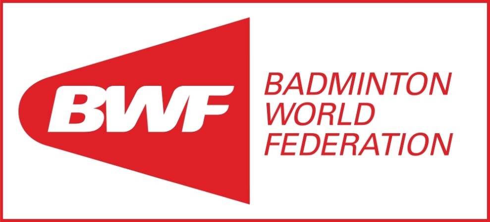 BWF To Test Scoring Option