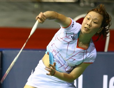 2014 Yonex US Open – Review: Home Hope Zhang Wins Title