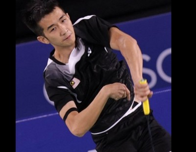 Commonwealth Games 2014 – Day 3: Singapore, England in Semi-Finals