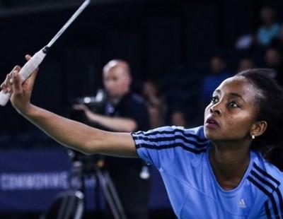 Commonwealth Games 2014: Top Guns Blaze Ahead