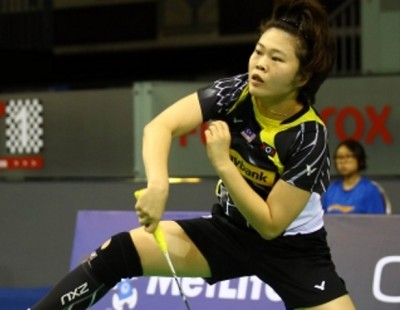 Commonwealth Games 2014 – Day 5: Malaysia Clinch Hat-Trick
