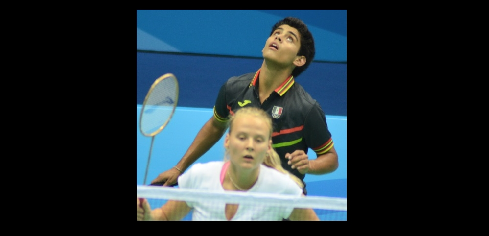 Youth Olympic Games 2014 – Day 2: Strong Show by Lee Chia Hsin