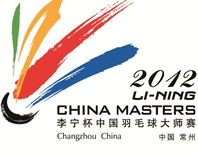 China Masters: Day 1 - Hosts Begin Home Superseries on Strong Note