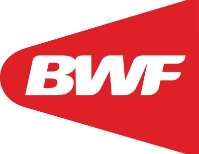 BWF World Superseries Heading 'Down Under'
