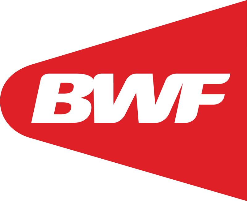 BWF To Award 2015 Major Events