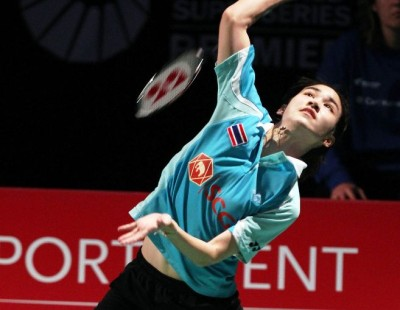 Ones to Watch - Thailand, Japan Set Pace in Women's Singles