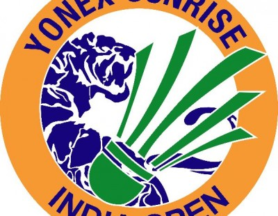 India Open 2013: Day 2 - Hidayat Outfoxes Parupalli; Srikant Stuns Jorgensen