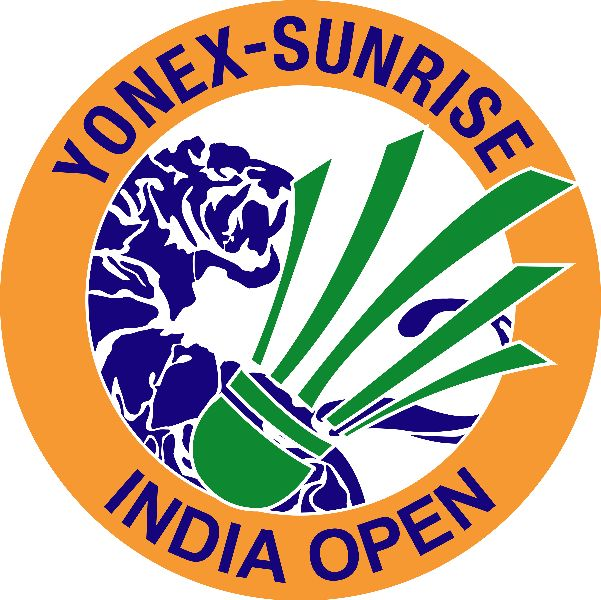 India Open 2013: Day 1 – Lee Chong Wei, Saina Nehwal Main Attractions in India Open