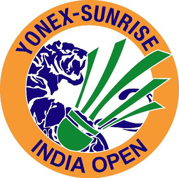India Open 2013: Day 2 – Hidayat Outfoxes Parupalli; Srikant Stuns Jorgensen