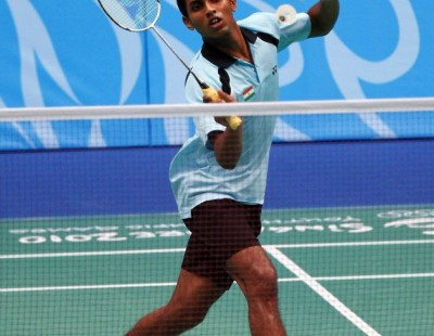 India Open 2013: Day 3 - Saina Nehwal Shocked in Second Round