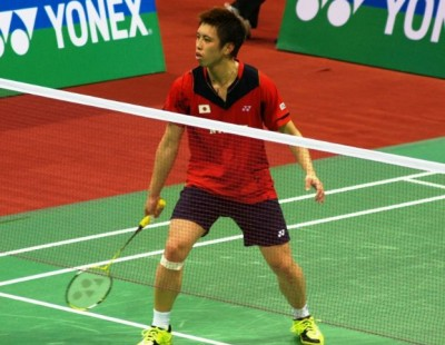 India Open 2013: Day 5 - Opportunity to Make Amends