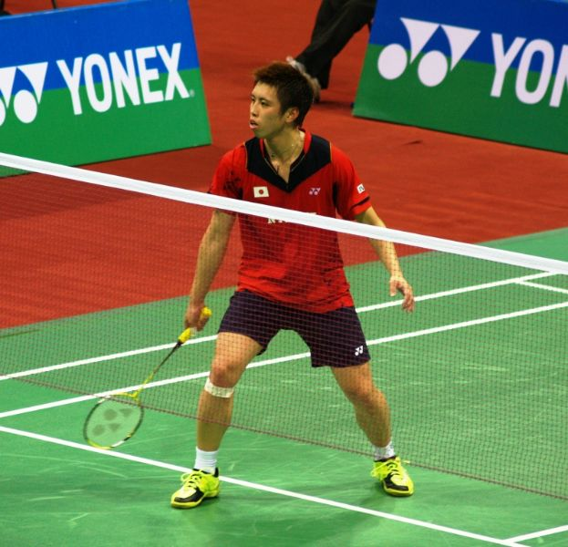 India Open 2013: Day 5 – Opportunity to Make Amends
