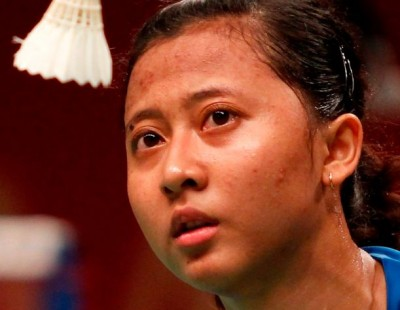 Indonesia Open 2013 - Day 4: Indonesia, China Lead Quarter-Finals Assault