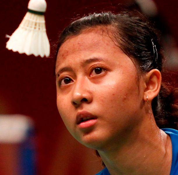 Indonesia Open 2013 – Day 4: Indonesia, China Lead Quarter-Finals Assault
