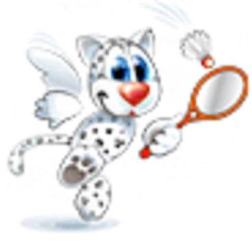 Top Shuttlers in Summer Universiade 2013