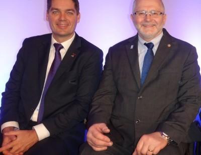 BWF Confirms Paralympic Games 2020 Bid