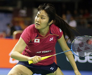 Singapore Open 2014 – Day 2: Ma Jin/Wang Xiaoli Exit
