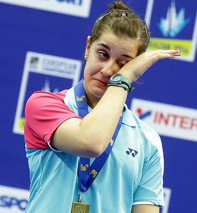 European Championships 2014 – Day 5: Easy Wins for Jorgensen, Marin