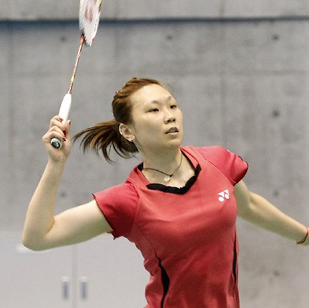 Yonex Open Japan – Day 2: Intanon Falls at First Hurdle