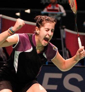 The Star Australian Badminton Open 2014 – Day 4: Xu Chen/Ma Jin Bow Out