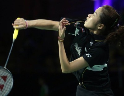 Li-Ning BWF World Championships 2014 – Day 2: Smooth Passage for Seeds