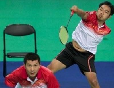 Asian Para-Games 2014 – Prelude to Paralympics