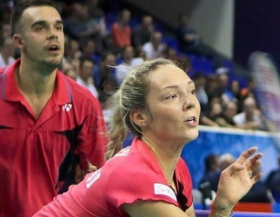 Yonex French Open 2014 – Day 4: Adcocks Dash Dutch Hopes