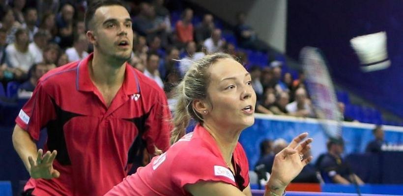 Yonex French Open 2014 – Day 4: Adcocks Dash Dutch Hopes