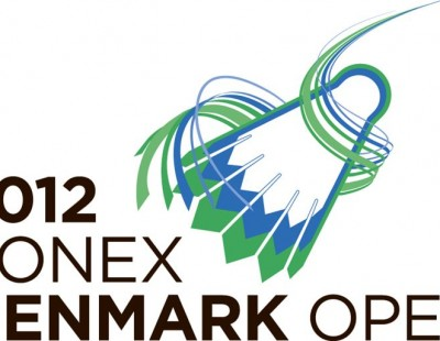 Denmark Open: Day 1 - Galaxy of Stars for Gade's Goodbye