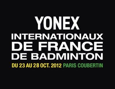 French Open: Day 1 - Avihingsanon Outlasts Pawar in Marathon Tussle