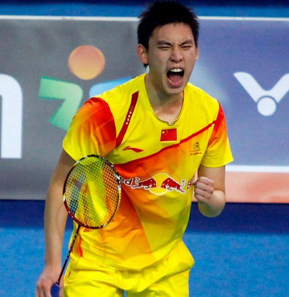 Korea Open: Day 2 – Tai Wins Battle of Teenagers