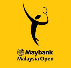 Malaysia Open: Day 1 – Nine Times Lucky for Lee Chong Wei?