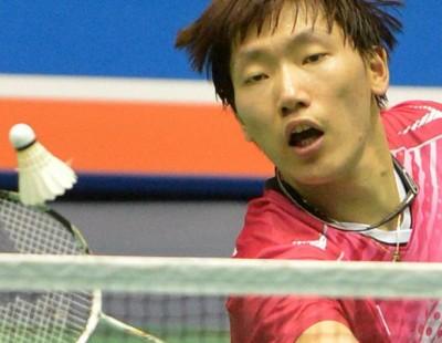 China Masters 2013: Day 2 - Upsets in Men's Singles; Ponsana, Ueda & Sugiarto Lose