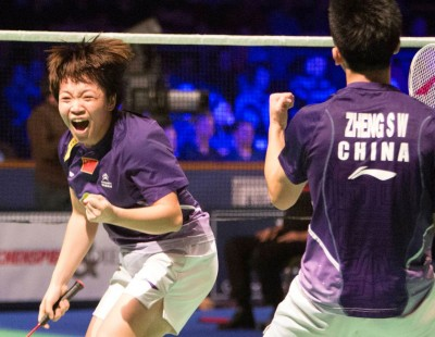 Thaihot China Open 2014 – Preview: Will Young Chinese Guns Fire?