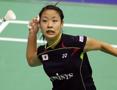 Yonex-Sunrise Hong Kong Open 2014 – Day 2: Kidambi Prevails in Clash of Champions