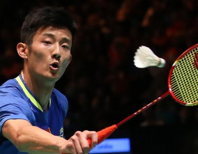 Big Guns Ready for Battle – Badminton Asia Championships 2018: Preview