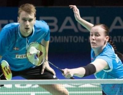 Yonex German Open 2015 – Review: Four Titles for Denmark