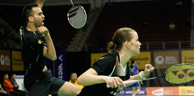 Malaysian Magic Works for Danish Duo – Maybank Malaysia Open 2015 Day 3