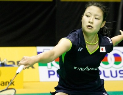 Epic Match Goes Wang's Way – Maybank Malaysia Open 2015 Day 4