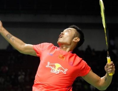 Lin Dan, Chen Long in Final – Maybank Malaysia Open 2015 Day 5