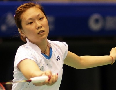 Beiwen Zhang: Pursuing Dreams Single-Mindedly