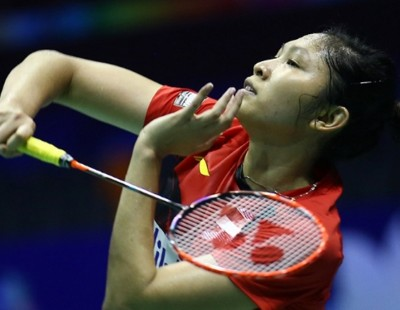 Indonesia, Malaysia Emerge Victorious – Vivo BWF Sudirman Cup Day 2 Session 2