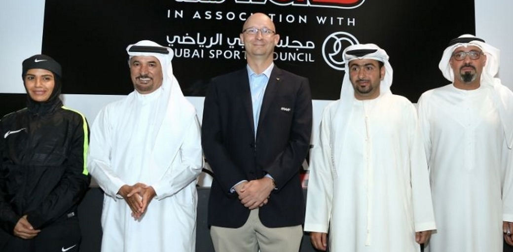 Lund: Dubai Badminton's New Home