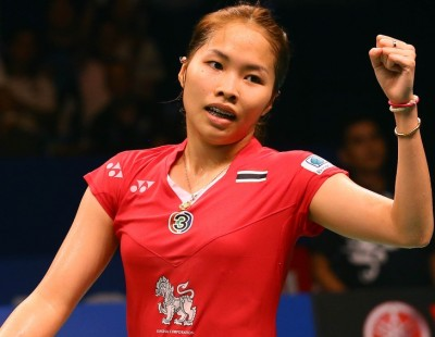 Women's Singles Preview – Total BWF World Championships 2015