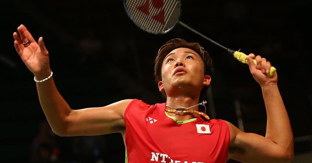 Momentum With Chen, Marin – Yonex Open Japan Preview